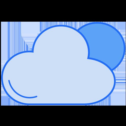 CloudOnex LLC.